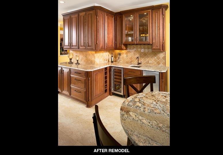 Home Renovations Before After Articles Atlanta Home Improvement