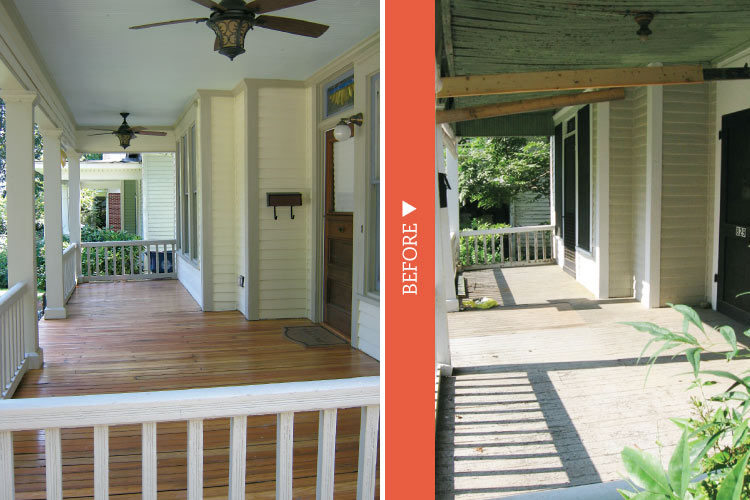 Home-Remodel_porch