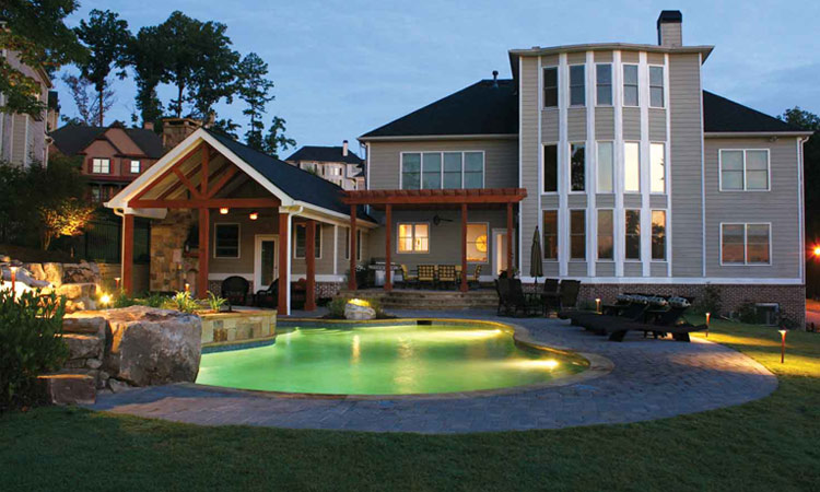 Innovative Outdoors_pool