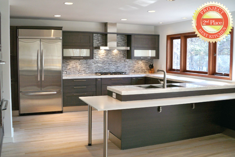 Kitchen Remodeling Ideas Renovating The Nest as well Office Design Ideas Open Floor Plan moreover Open Floor Plan Foyer further Chrisdavisdesign   index besides Bathroom Remodel Ideas. on open floor plan remodel before and after