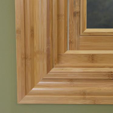 Windows and doors | Atlanta Home Improvement