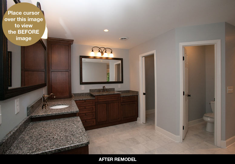 The Gallery For Gt Sherwin Williams North Star