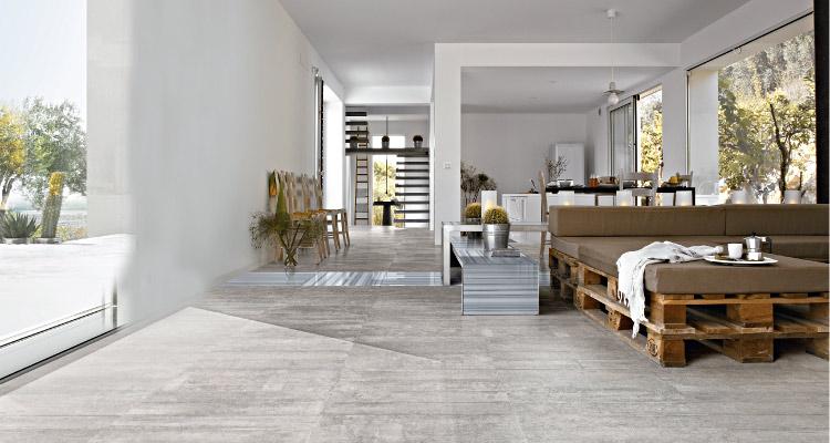 Floor Tile Trends | Atlanta Home Improvement