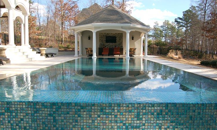 Selective Design_pool_1