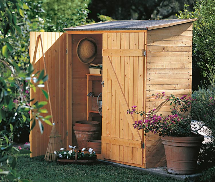 Small Wood Storage Shed Selecting a shed atlanta home improvement