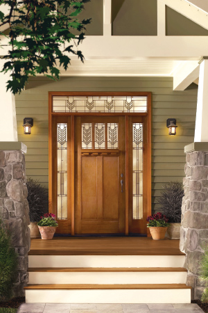 doors_energy_efficient