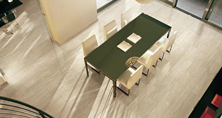 Ring amanda for wood flooring companies york pa use for Hardwood floors york pa