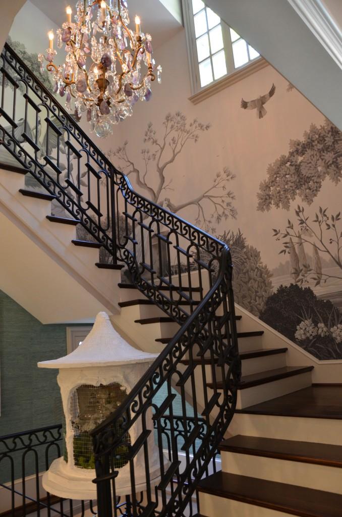 2013 Decorators\' Show House & Gardens Shines with Ideas | Atlanta ...