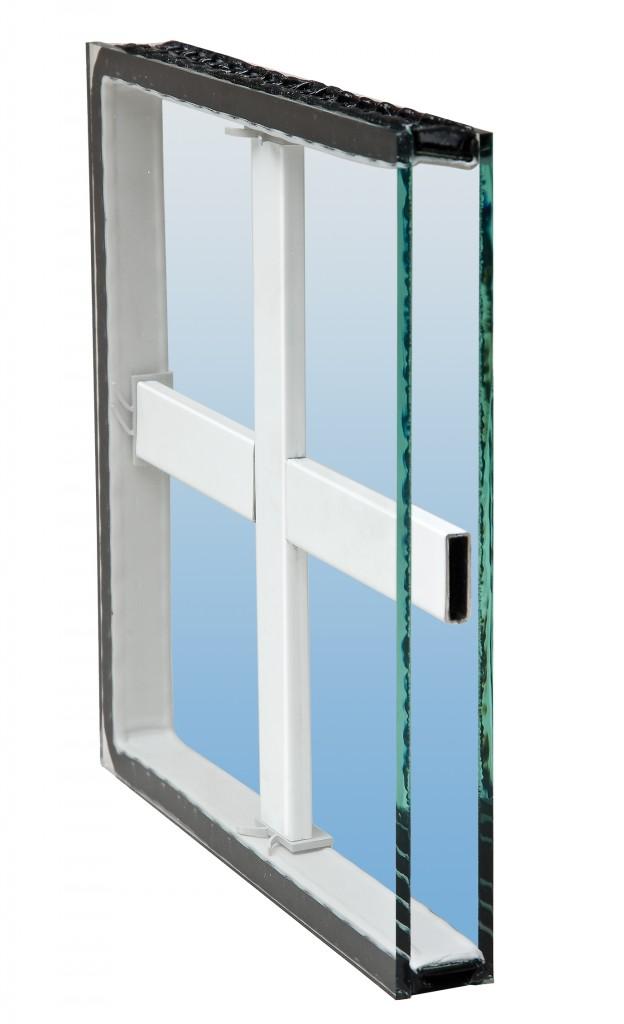Grids Or No For Windows Atlanta Home Improvement