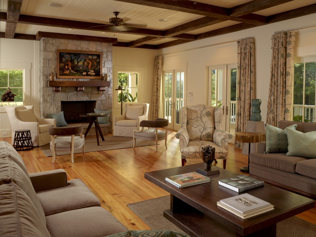 89 southern farmhouse interior sophisticated farmhouse for Interior decorating virtual