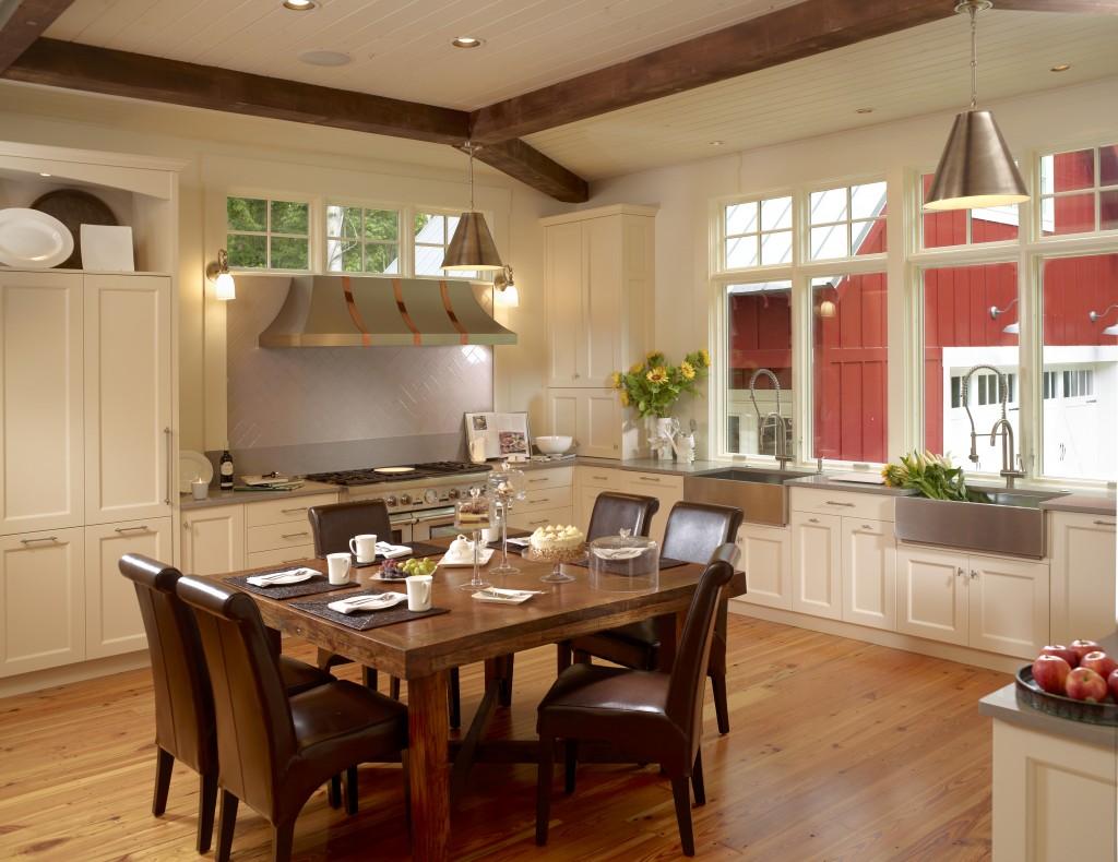 Virtual Tour Of New Mti Baths Guest House Part 1 Atlanta Home Improvement