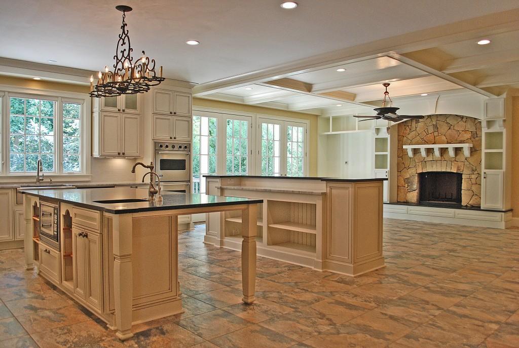 Atlanta Home Addition Makeover Atlanta Home Improvement