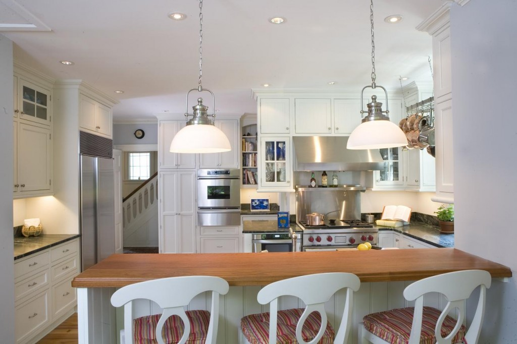 Awesome kitchen renovation return on investment images for Kitchen renovation return on investment