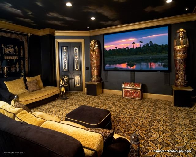 Remarkable Atlantahometheater 640 x 512 · 84 kB · jpeg
