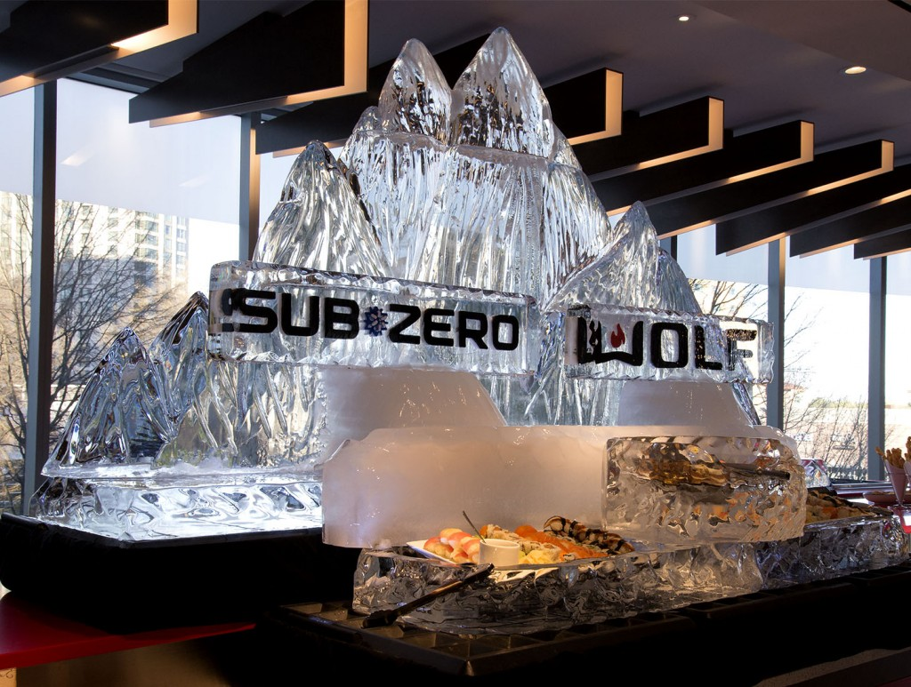 2010 2012 Sub Zero And Wolf Kitchen Design Contest Southeast Region Winners Announced Atlanta