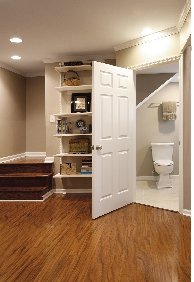 Real Homeowner Remodeling Quotes From A Sandy Springs Homeowner Atlanta Home Improvement