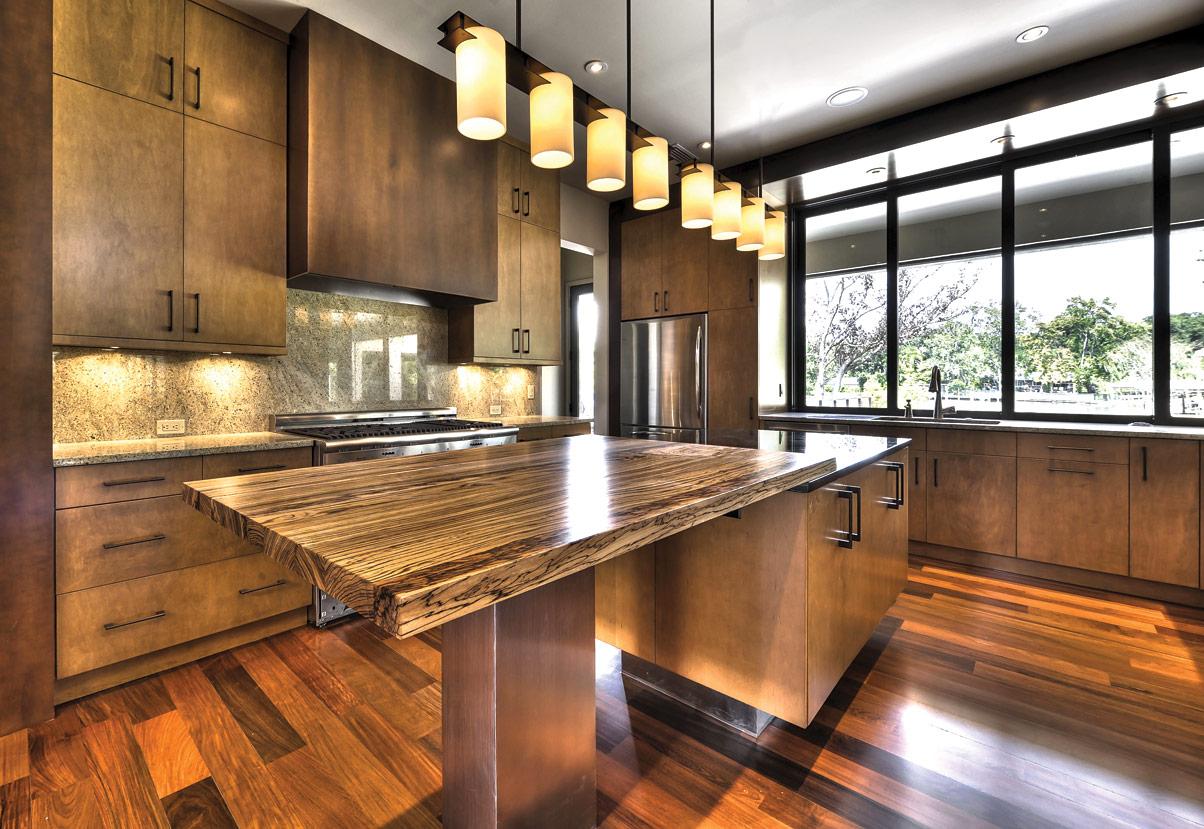 2013 Kitchen Cabinets Countertops Materials Styles Atlanta