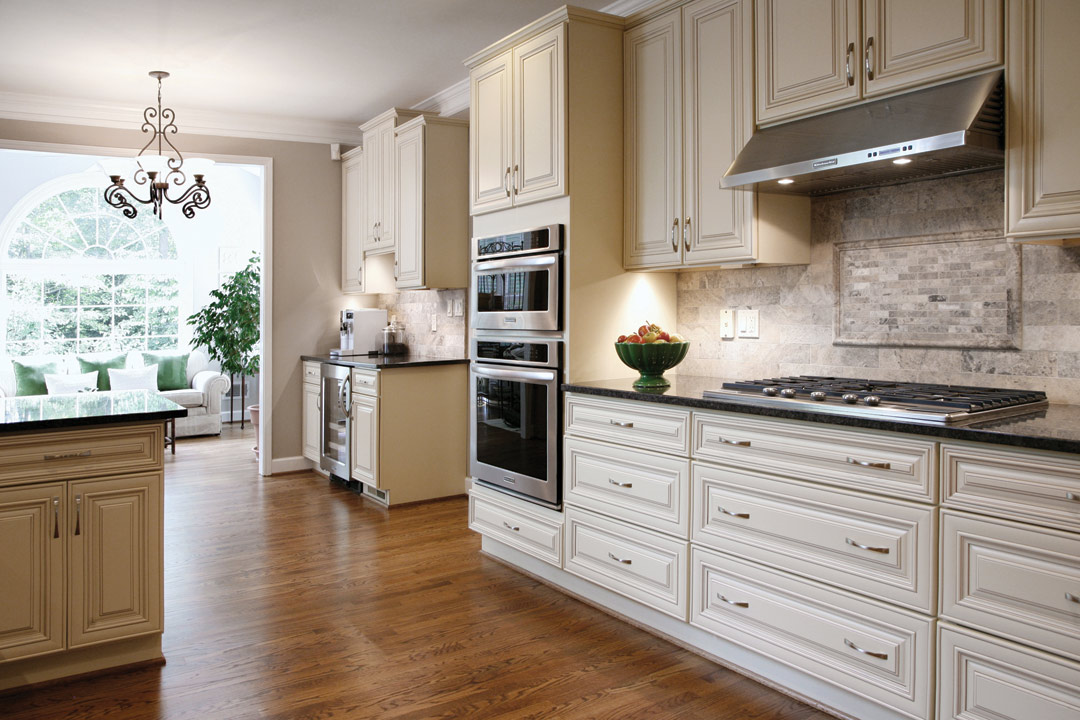 Nari Atlanta Coty Award Winners 2014 Atlanta Home Improvement