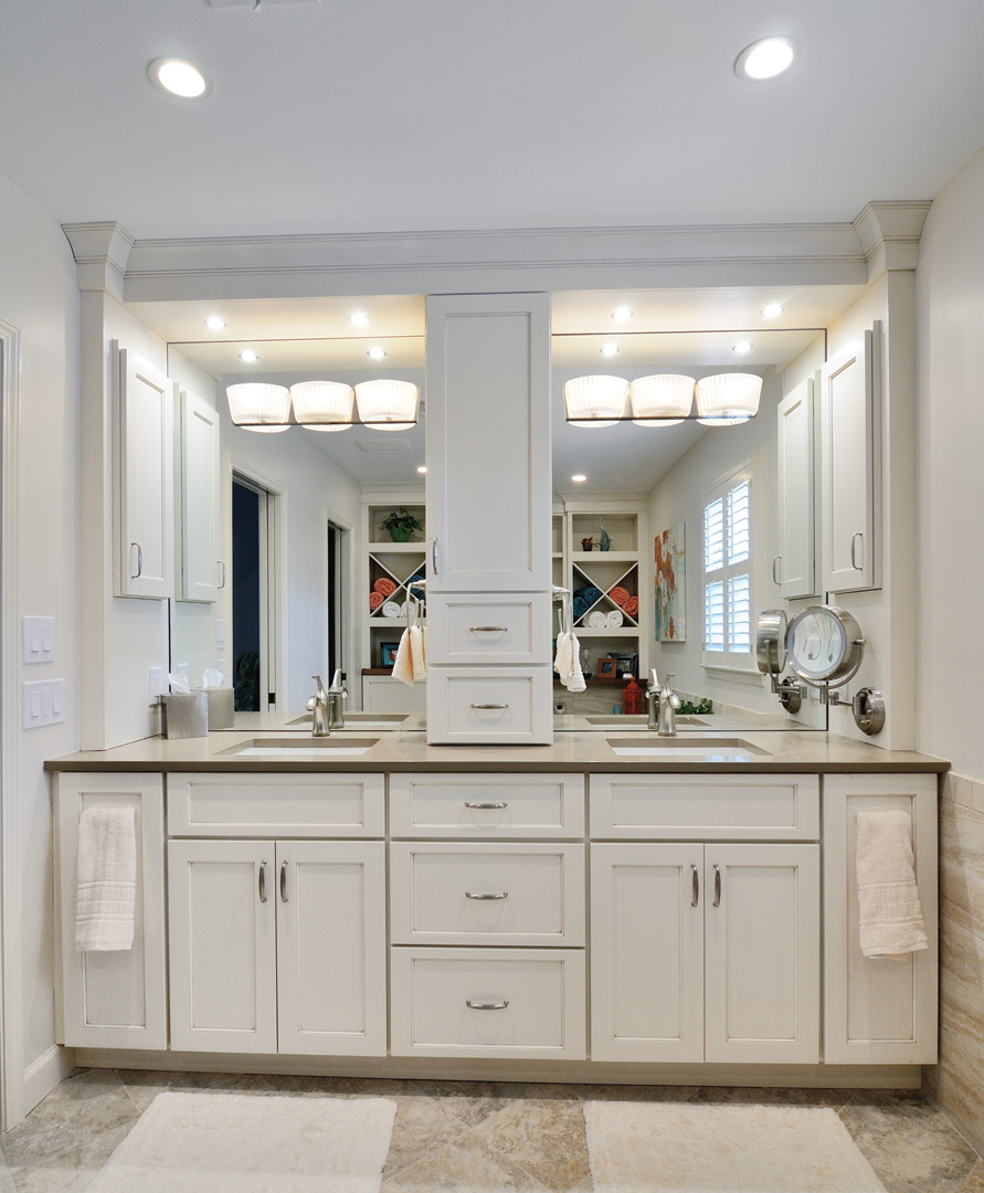 Kitchen bath remodel how to make your dream rooms come