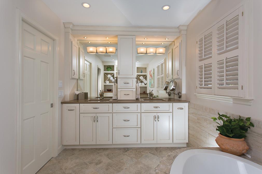 Beautiful Bathroom Vanity Lighting On Pinterest  Bathroom Lighting Bathroom