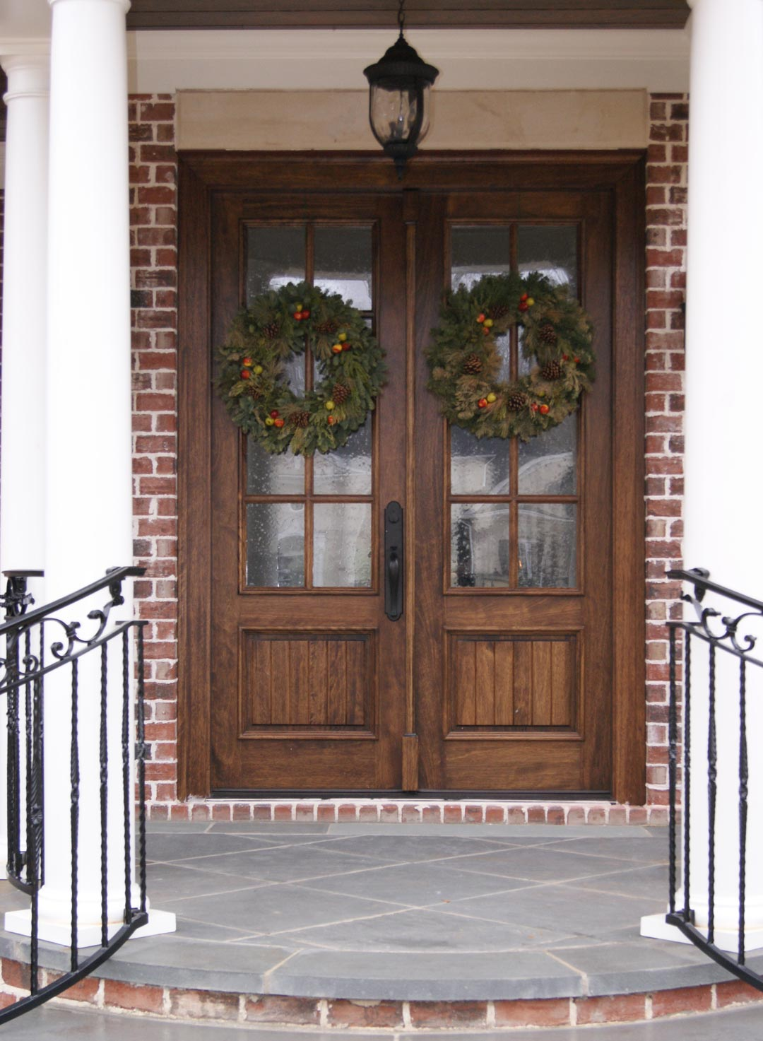 Windows and Doors Design Ideas | Atlanta Home Improvement
