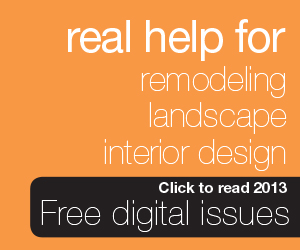 Atlanta Home Improvement magazine Free Digital Issues
