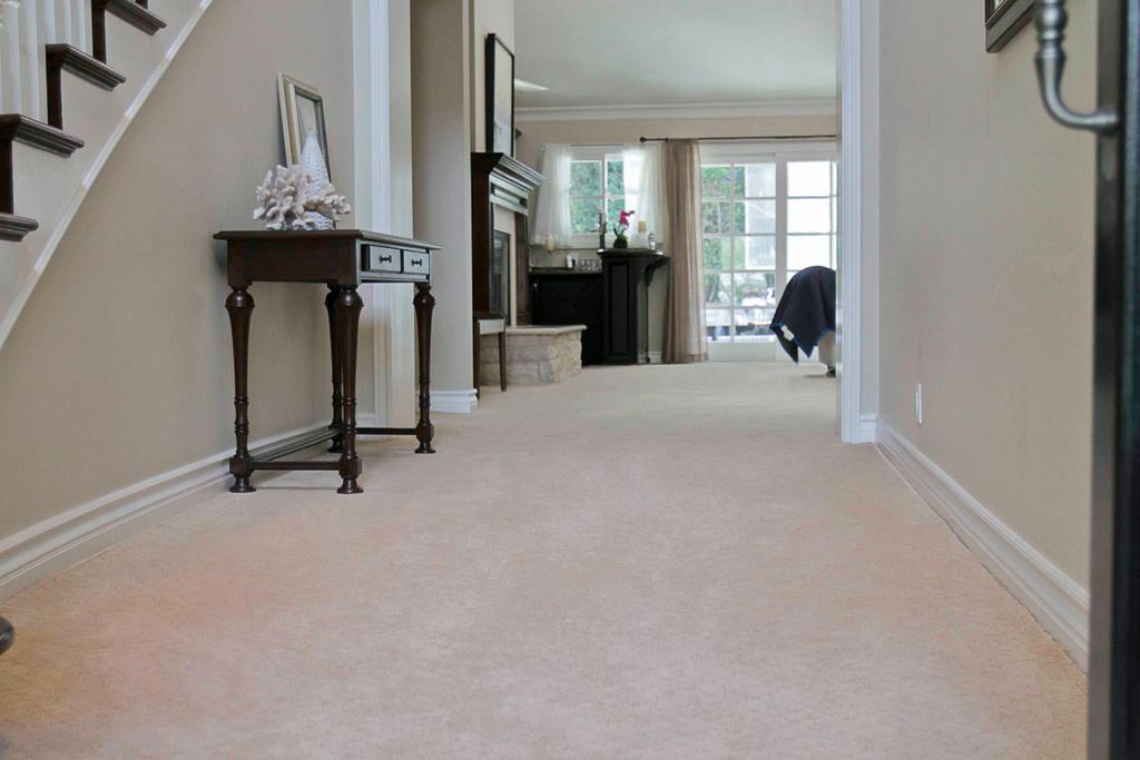 Myers Carpet Nashville Tn Meze Blog