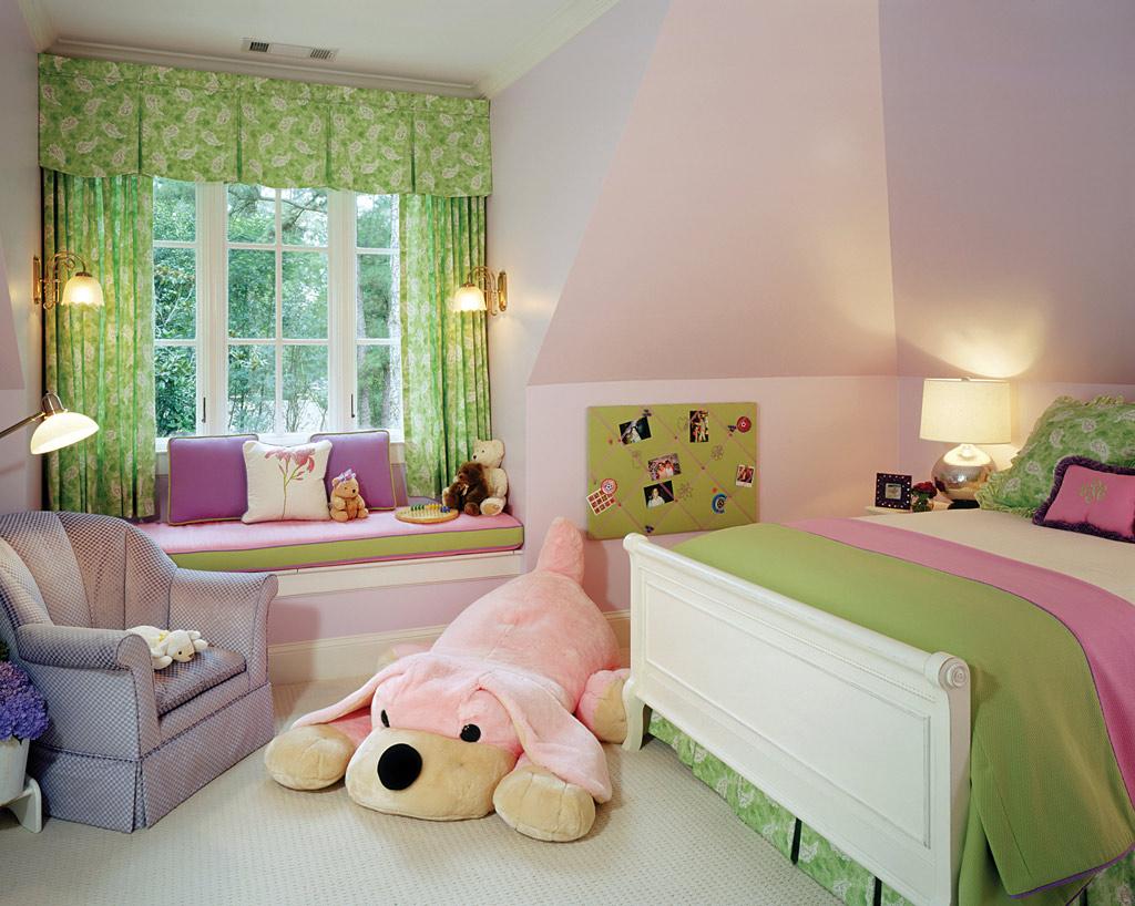Kids Bedroom Interiors Kids Bedroom Designs Atlanta Home Improvement