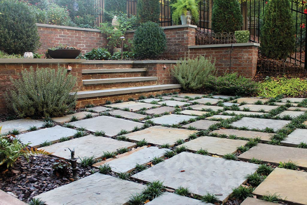 Water Smart Landscaping Tips Atlanta Home Improvement