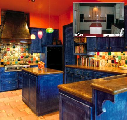 saltillo tile atlanta home improvement