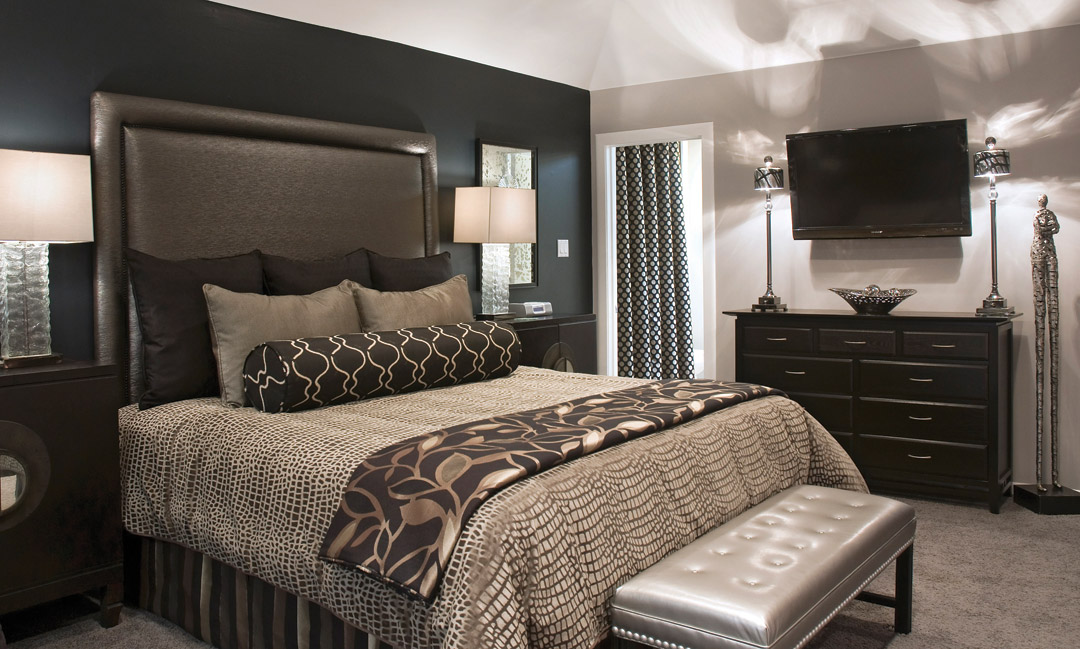 guest bedrooms. best 25 guest bedrooms ideas on pinterest bless er