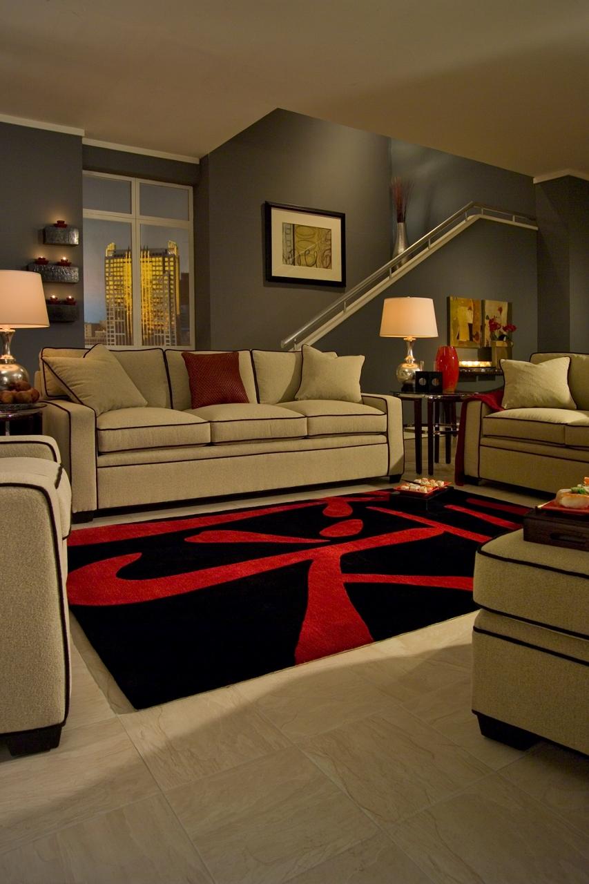 Oriental Rugs In Bedroom Sharp Home Design