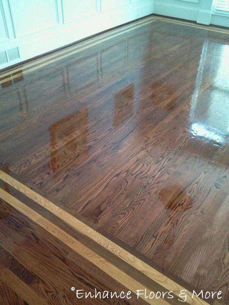 Custom Hardwood Floors Marietta Ga Wikizie Co