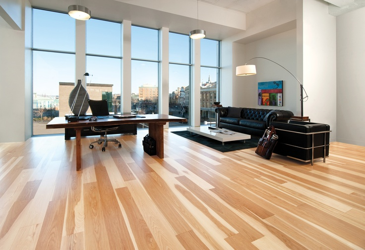 Wood Floor Value And Advice Atlanta Home Improvement - What Is The Best Wood Flooring WB Designs