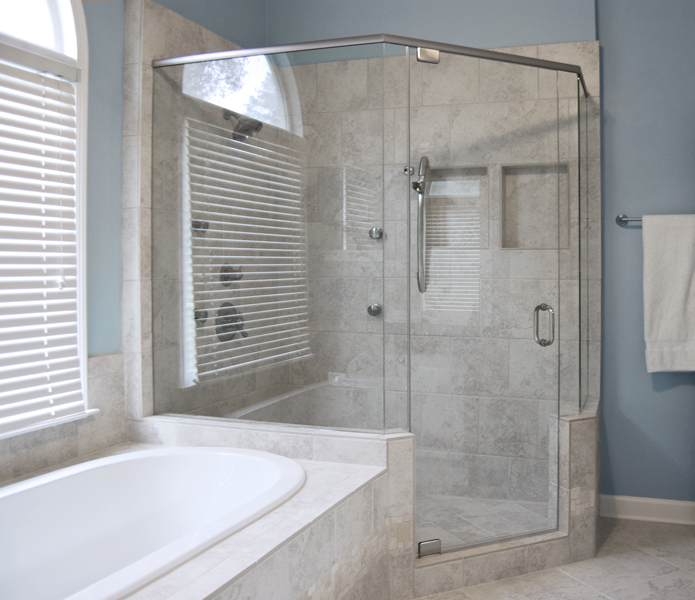 zoom zoom zoom zoom frameless shower door