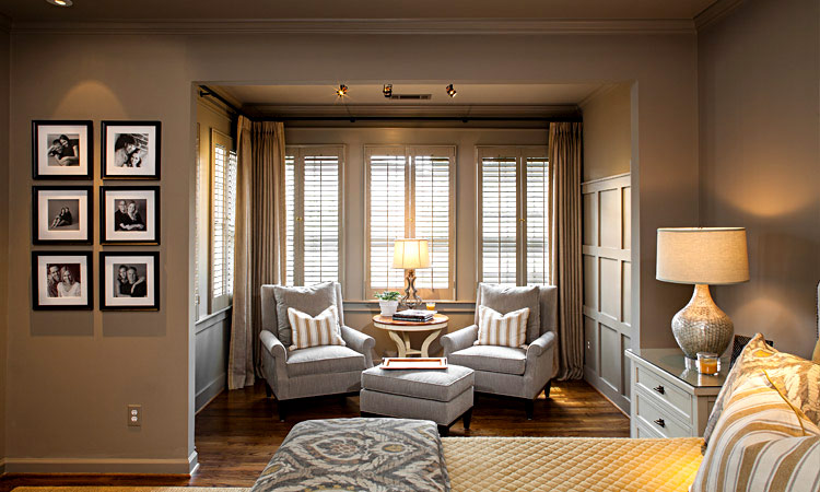 Master Suites The Ultimate Retreat Atlanta Home Improvement