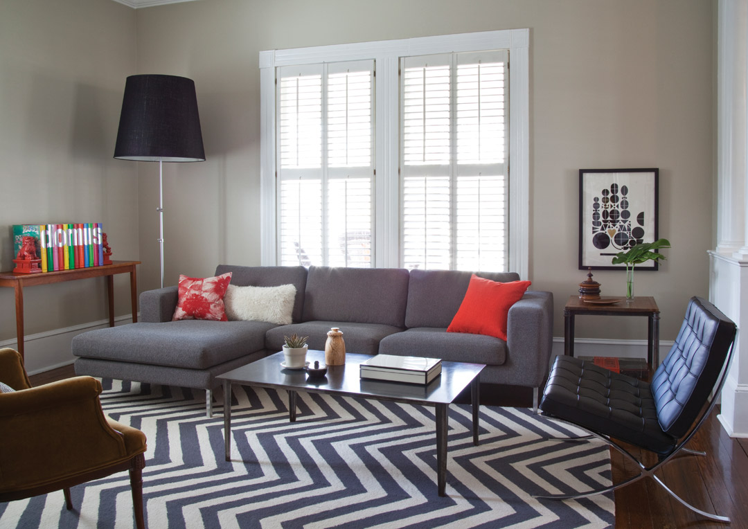 Traditional Furniture Living Room West Elm