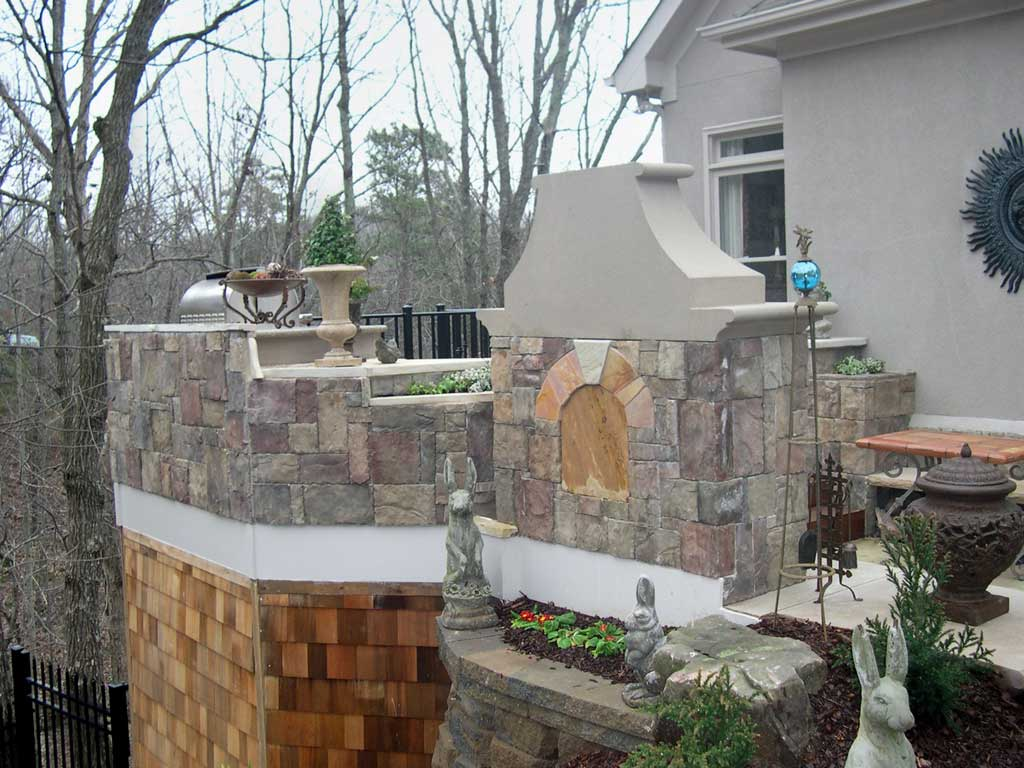 atlanta 39 s top choice for deck porch and patio renovations atlanta