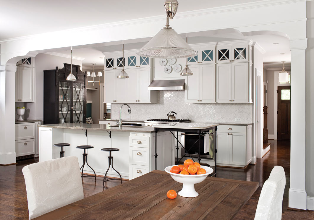 Lighting Design Ideas for each room in your home | Atlanta Home ...