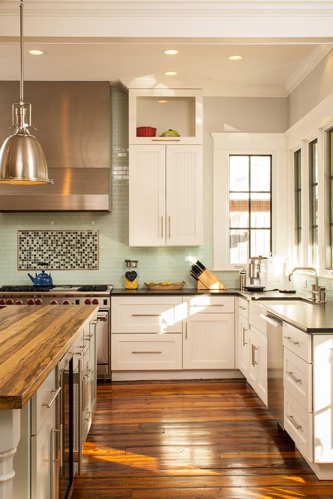 decatur whole house renovation atlanta home improvement