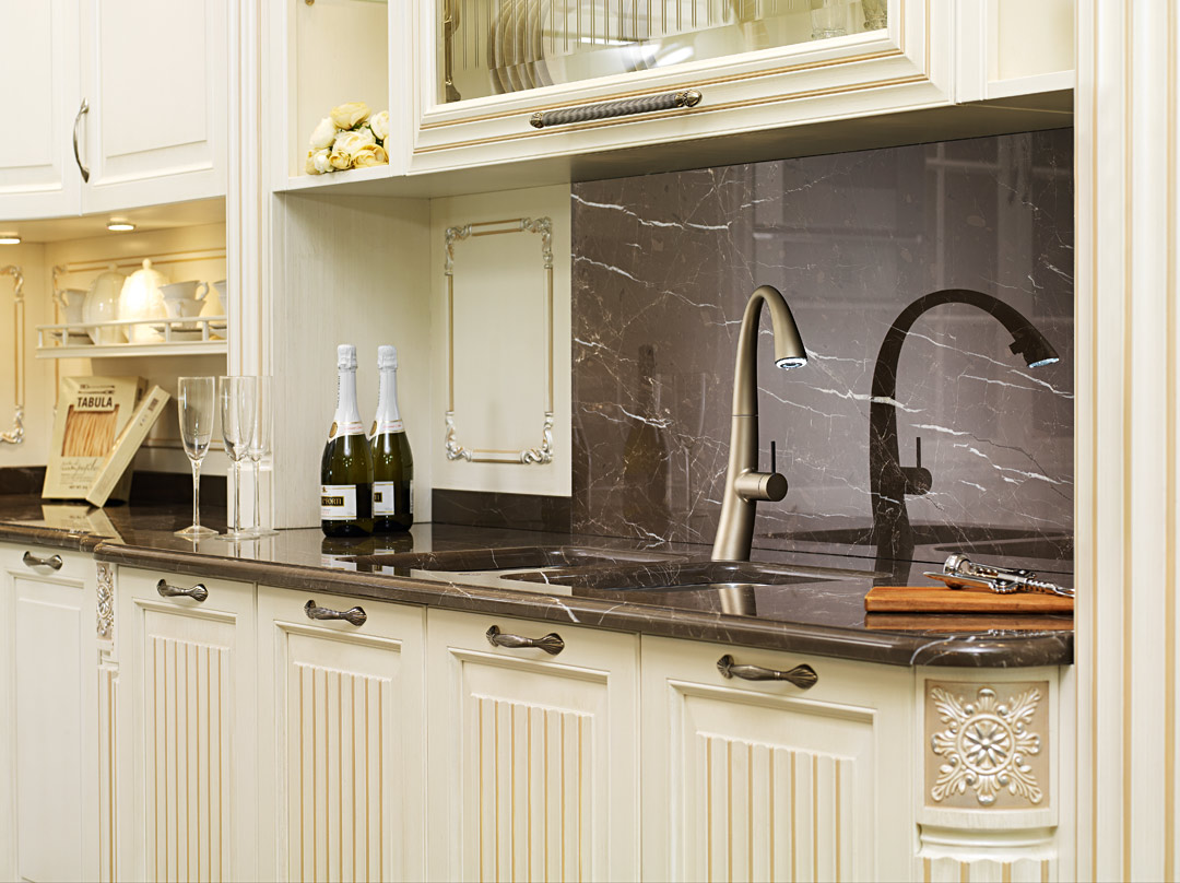 Faucets, Lighting, Drawer Pulls: Refresh Your Fixtures & Hardware ...
