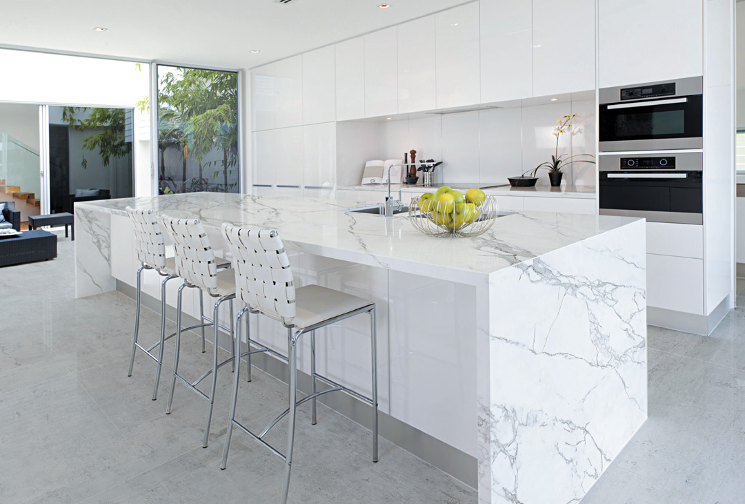 Neolith Kitchen Countertops And So Much More Atlanta