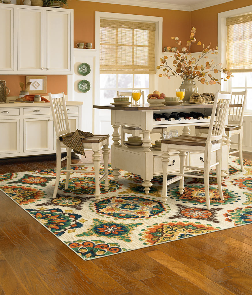 Kitchen Carpeting Kitchen Carpeting Ideas