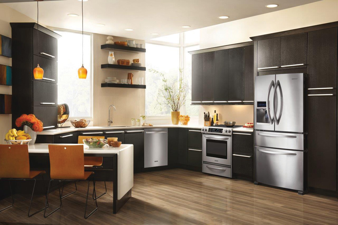 Modern Home Elements To Add To Your Traditional Home Atlanta Home Improvement