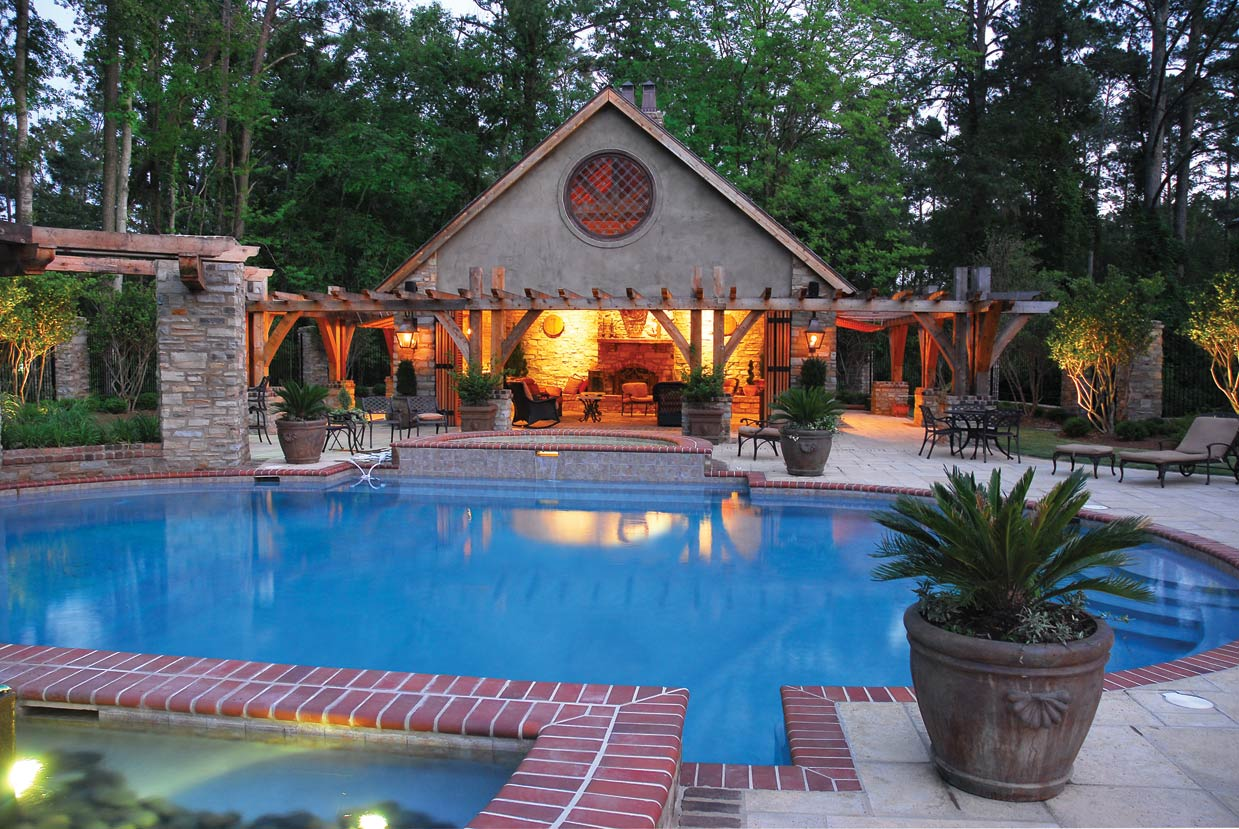 Cheap pool cleaning manatee county payment plan bad credit for Affordable pools
