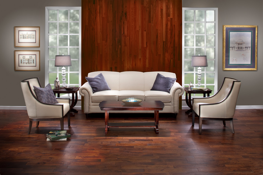 Floating hardwood floors atlanta home improvement for Hardwood floors atlanta