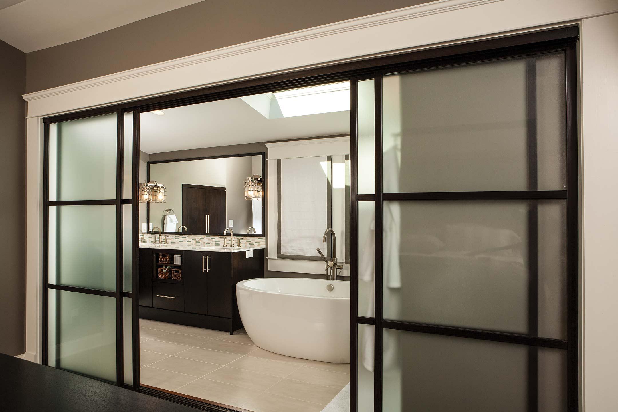 Decatur whole house renovation atlanta home improvement for New bathroom designs 2015