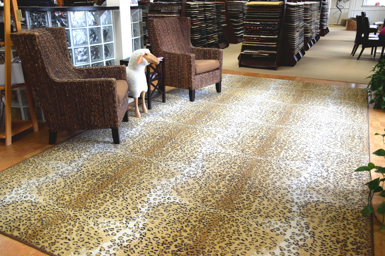 rug corners myers stitched serging custom options mitered bound top corner boxed option binding carpet