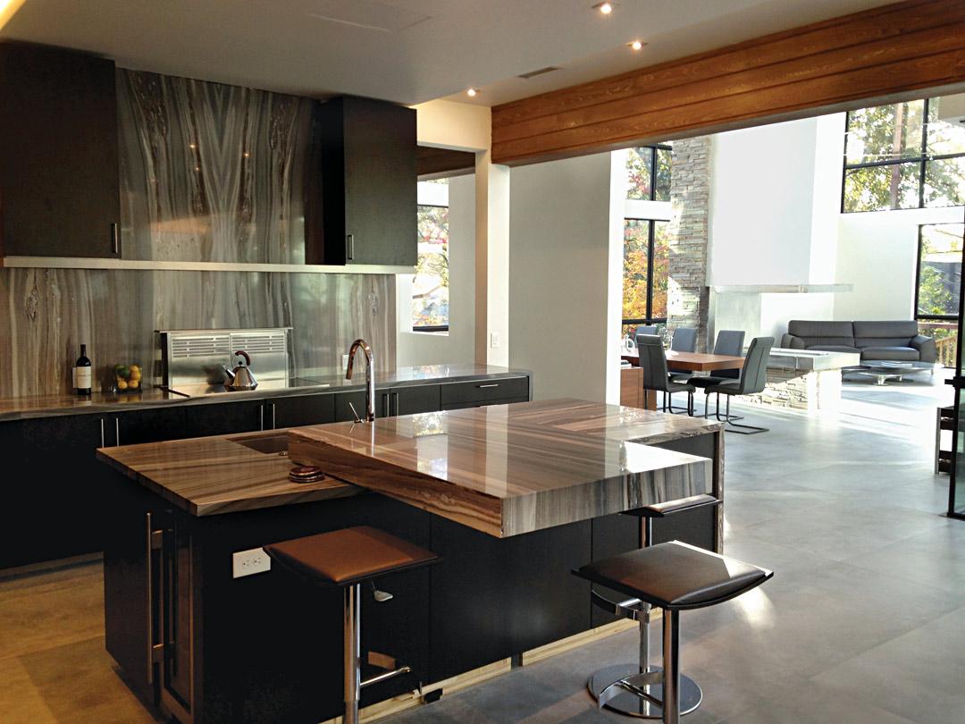 beyond contemporary furniture modern atlanta homes