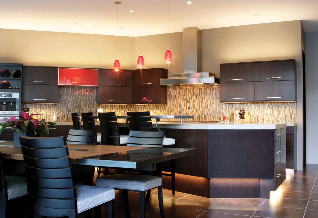 Under Counter Lighting Kitchen Under Cabinet Lighting Tips Atlanta Home Improvement